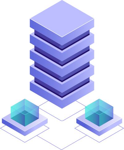 hosting2-home-icon-4